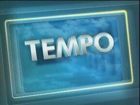 Semana com tempo instável e muito calor em Cascavel - Amanhã mínima de 21 graus e máxima de 31 com pancadas isoladas de chuva