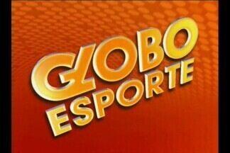 Assista à íntegra do Globo Esporte/CG desta Terça-feira (21/01/14) - Nesta edição os destaques são: O Campinense se prepara no sertão do estado para enfrentar o Sousa. O Treze deve ter novidades para enfrentar o Ceará.