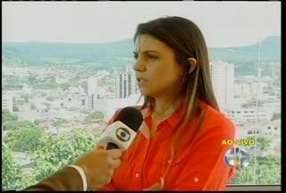 MCTrans diz que haverá aumento na frota de ônibus dos transporte público de Montes Claros - Órgão administra o transporte coletivo na cidade.