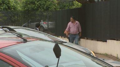 Ex-presidente do Sinsaúde é condenado a pagar indenização - Nilseleno Martins da Silva deverá pagar indenização no valor de R$ 5 milhões.