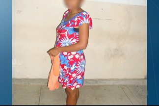 JPB2JP: Polícia procura homem acusado de manter companheira em cárcere privado - Ela disse que vivia acorrentada e que era estuprada pelo agressor.