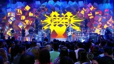 Sai do Chão- programa de domingo, 26/01/2014- na íntegra - Confira tudo o que rolou no programa!
