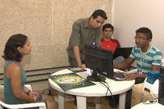 Veja quais entidades estão cadastradas para emitir Carteiras de Estudante na Paraíba - Com início do período escolar, começa a procura pelos documentos estudantis.