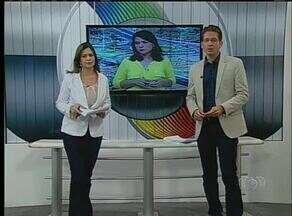 Secretário rebate acusações de funcionários do CCZ de Palmas - Secretário rebate acusações de funcionários do CCZ de Palmas