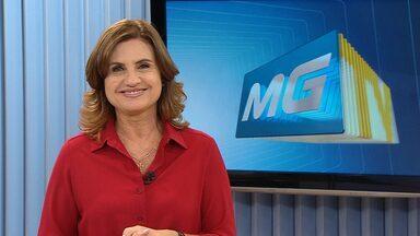 Veja os destaques do MGTV 1ª Edição desta sexta-feira - É grave o estado de saúde do menino de um ano atacado por um pitbull, em Belo Horizonte. Ele estava na casa da avó quando o incidente ocorreu.