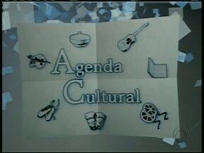 Veja as atrações do fim de semana em Maringá na Agenda Cultural - Tem teatro para criançada no festival de férias