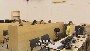 Encerrado prazo de pré-matrícula na rede municipal de Educação - Terminou nesta sexta-feira o prazo da pré-matrícula na rede de Educação de Macapá. Mais de 7 mil pedidos de matrículas foram feitos.