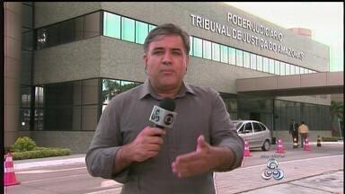 No AM, prefeito de Coari é julgado por improbidade adminstrativa - Adail Pinheiro pode perder o mandato.
