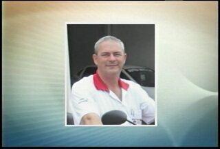 Proprietário de guincho morre em acidente de trânsito em Paraíso do Sul, RS - Arno Dutra da Silva, de 46 anos, não resistiu aos ferimentos e morreu no local.