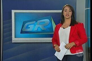 PM de Pernambuco é preso suspeito de assassinato - O crime aconteceu no distrito de Pilar, no município de Jaguarari-BA.