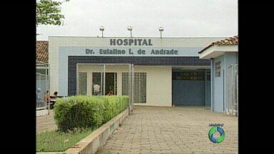 Arquivado processo que investigava morte por dengue em Londrina - O paciente morreu há 10 anos e o processo acabou não sendo julgado. O caso prescreveu.