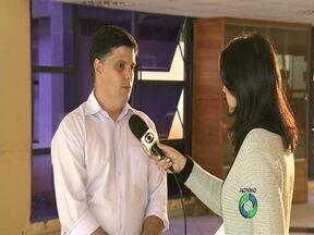 Cohab de Londrina renegocia dívidas - Estima-se que pouco mais de 1.500 mutuários estão em dívidas com a Cohab. O prazo para garantir os benefícios termina nesta terça-feira (29 de fevereiro).