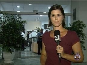 Projeto que aumenta de 13 para 19 o número de vereadores é votado na Câmara de São José - Projeto que aumenta de 13 para 19 o número de vereadores é votado na Câmara de São José