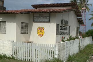 Padre de Pitimbu é afastado das atividades por suspeita de abuso sexual de adolescente - Polícia já está investigando o caso, que chocou os moradores da cidade.