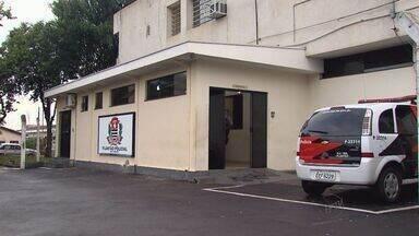 Família é feita refém em São Carlos, SP - Houve troca de tiros com a polícia, um dos suspeitos morreu e outro ficou ferido.