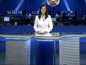 Confira os destaques do TEM Notícias 2ª Edição desta segunda-feira na região de Sorocaba - Confira os destaques do TEM Notícias 2ª Edição desta segunda-feira (10) nas regiões de Sorocaba e Jundiaí (SP).
