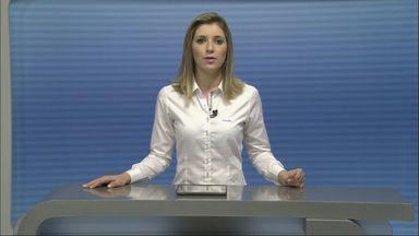 Chamada do Jornal da EPTV 13/03 - Chamada do Jornal da EPTV 13/03