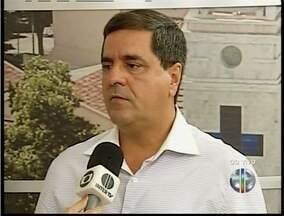 Secretário de Serviços Urbanos fala sobre a situação do sistema de coleta em Valadares - Conforme secretário, a coleta do lixos úmido e seco funcionam de forma regular.