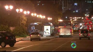 Prefeitura quer tirar impostos da tarifa de ônibus - Tarifa técnica pode ficar mais barata