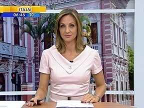 Zona Eleitoral de Rio do Sul fará atendimento no município de Rio do Oeste - Zona Eleitoral de Rio do Sul fará atendimento no município de Rio do Oeste