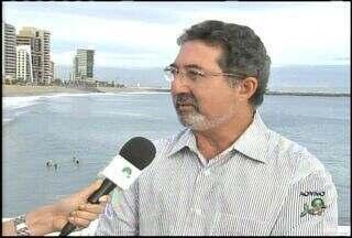 Prefeitura de Fortaleza oferta 466 vagas para o programa Pronatec - Idade mínima para participar é de 16 anos.