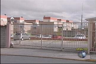 Suzano prorroga vencimento do IPTU - Prefeitura prorrogou o vencimento da primeira parcela e da parcela única.