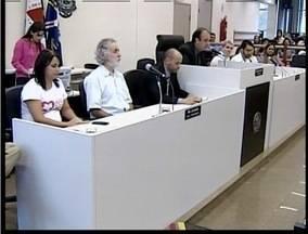 Audiência Pública em Valadares discute questões ligadas aos animais - Evento contou com a participação da Aprobem.