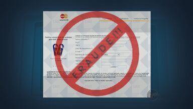 Especialista em segurança da informação orienta compradores de ingressos para Copa - Especialista em segurança da informação orienta compradores de ingressos para Copa.