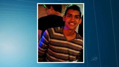Estudante de direito é assassinado em tentativa de assalto em Fortaleza - Universidade Federal do Ceará (UFC), onde a vítima estudava, decretou luto oficial de três dias.