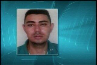 Prefeitura de Montes Claros rescinde contrato de servidor que fraudava Bolsa Família - Renato Ferreira Acácio recebia o benefício de cinco crianças na cidade.
