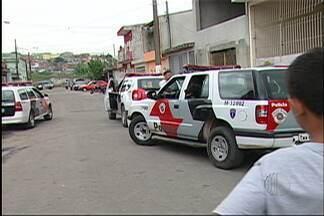 Após 15 horas desaparecida, criança é encontrada em Suzano - Família chamou os bombeiros para ajudar nas buscas, mas tudo não passou de um susto.