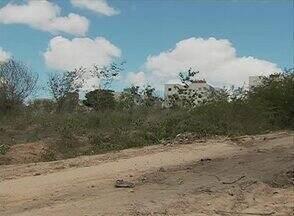 Adolescente morta a tiros em Caruaru seria garota de programa - Informação é do delegado João Lins, responsável pelo registro. Ela teria ainda envolvimento com tráfico de drogas.