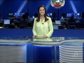 Confira os destaques do TEM Notícias 2ª Edição desta segunda-feira na região de Sorocaba - Confira os destaques do TEM Notícias 2ª Edição desta segunda-feira (24) na região de Sorocaba (SP).