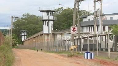 STF manda prender parte de quadrilha de roubo de carne no Vale do Paraíba - Acusados estão soltos desde dezembro por decisão do próprio STF. MP aponta negociação de carne roubada entre empresários e facção.