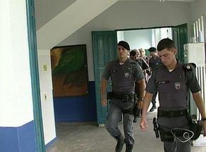 Três pessoas são mortas em São Mateus, Norte do ES - Segundo a polícia, todos os casos têm relação com o tráfico de drogas.