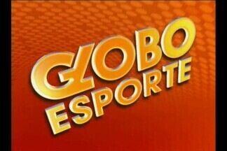 Assista à íntegra do Globo Esporte/CG desta Segunda-feira (25/03/14) - Pelo Campeonato paraibano o Treze goleou e assumiu a ponta da tabela; O Campinense só empatou com o Sousa; O Botafogo venceu a primeira.