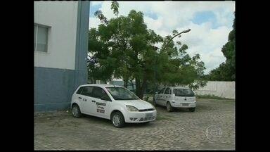 Funcionários de empresa de desenvolvimento agrícola entram em greve - Eles pedem reposição salarial e aumento no quadro de trabalhadores. Vários serviços estão suspensos.