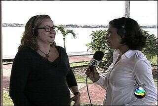Sexualidade feminina é debate de encontro em Aracaju - Principais problemas que afetam a sexualidade feminina é discutido em Aracaju.