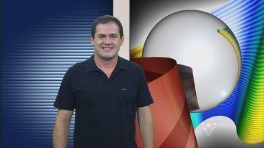 Confira a edição do Tribuna Esporta desta quarta-feira (02/04) - Confira todas as novidades do esporte da região
