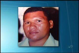 Professor é assassinado a tiros em Brejo Santo, no Ceará - Homem foi morto na noite desta segunda-feira.