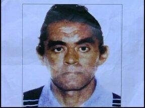 Reencontro: MGTV exibe série de reportagens de famílias que buscam desaparecidos - Na primeira reportagem, veja que Fabíola de Paula foi até Itaúna para mostrar duas histórias de pessoas que estão nesta situação.