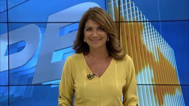 Confira os destaques do JPB 2ª Edição desta quarta-feira (02/04) - Edilane Araújo traz os principais fatos do dia no jornal.