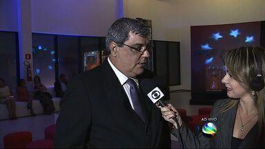 """Vem Aí"" será divulgado em Sergipe e em todo Brasil - ""Vem Aí"" será divulgado em Sergipe e em todo Brasil"
