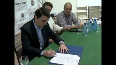 Comissão Municipal da Verdade investiga Ditadura em Juiz de Fora - Investigação será integrada a trabalho da comissão nacional.