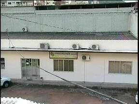Aulas no polo da Udesc em Joaçaba devem começar no próximo semestre - Aulas no polo da Udesc em Joaçaba devem começar no próximo semestre