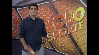 Globo Esporte Zona da Mata - TV Integração - 21/04/2014 - Confira a íntegra do Globo Esporte desta segunda-feira (21)
