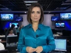 Confira os destaques do RBS Notícias desta segunda-feira (21) - Confira os destaques do RBS Notícias desta segunda-feira (21)