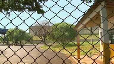 Pais de internos denunciam insegurança na Fundação Casa em Ribeirão Preto, SP - Segundo eles, greve dos funcionários pode ter contribuído fuga de menores.