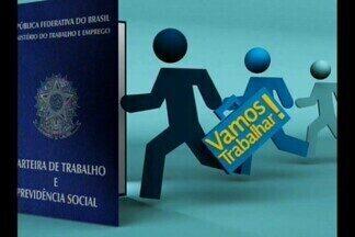 Mercado de trabalho em Campina Grande - Escritor passa dicas importanges sobre como garantir o trabalho dos sonhos e se qualificar na profissão.