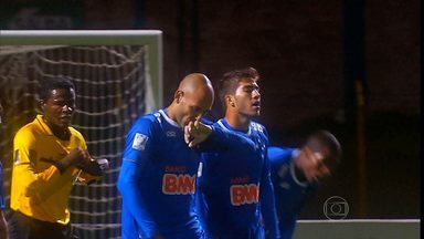 a364aea303 Globo Esporte MG